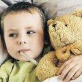 Жертвами гриппа в Украине стали еще двое: пенсионер из Житомира и младенец из Запорожья