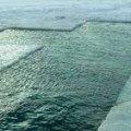В Житомирі 19 січня відбудеться освячення води в річці Тетерів
