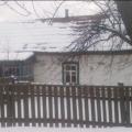 На Житомирщині через паління в ліжку загинув літній чоловік