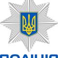 На Житомирщині побили поліцейського