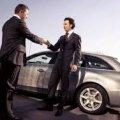 Житомирські розшуківці викрили онлайн-продавця чужих автомобілів