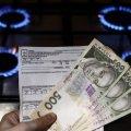 Монетизация субсидий: получи «Петину тысячу» и отдай квартиру?