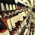 На Житомирщине будут лечить алкоголизм за 182 гривны