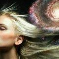 Астрологи назвали самых сильных женщин по знаку зодиака