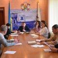Обдаровані спортсмени Новограда-Волинського отримуватимуть стипендії