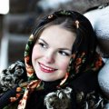 25 січня – День, коли дівчата можуть дізнатись свою долю, а жінки молитися про щастя