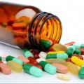 Наркоман из Житомира забирал у стариков аптечные рецепты, чтобы уснуть