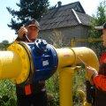 У Бердичеві працівники газконтори відрізають людям газ без попередження