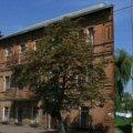У Житомирі зіпсували унікальний будинок. ФОТО