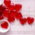 Боли под лопатками и дыхание: самые неожиданные симптомы инфаркта