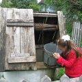 На Житомирщині село опинилося без води через борги. ВІДЕО