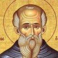 Приметы на 28 января: что не стоит делать в Павлов день