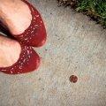 7 знахідок, які приносять удачу і щастя: ці речі потрібно забрати з собою