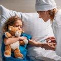 Житомирщину оточила смертельна хвороба