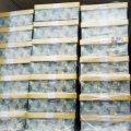 Житомирщина отримала ще майже 500 пакунків малюка