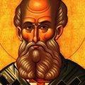 31 січня – небезпечний Афанасьїв день: що сьогодні не можна робити, щоб не накликати біду на сім'ю