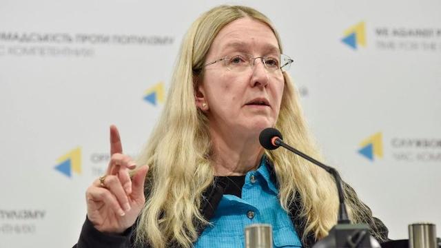 """""""Мочить манту можно, а Супрун - нельзя?"""". Топ-10 последствий медреформы для украинцев"""
