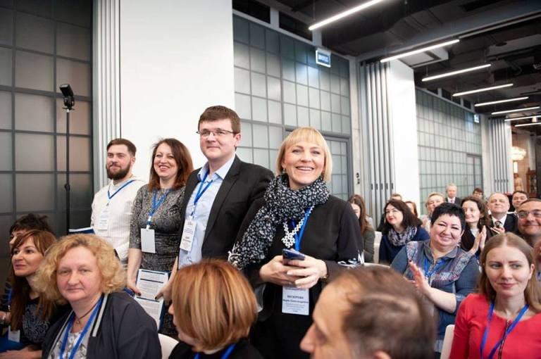 """КП """"Центр первинної медико-санітарної допомоги"""" Житомира планує стати одним із найкращих закладів охорони здоров'я в державі"""