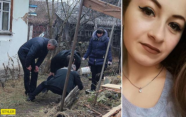 Унижал слабых: что известно о предполагаемом убийце семьи в Житомире. ФОТО