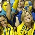 Які спортивні події відбудуться у Житомирі 3 лютого