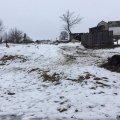 У Коростишівському районі шукають 6-тирічного хлопчика. Підозрюють, що втопився. ФОТО
