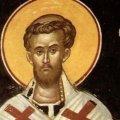 Приметы на 4 февраля: что категорически нельзя делать в Тимофеев день