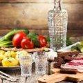 Какие лекарства несовместимы с алкоголем