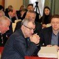 Житомирські депутати прийняли зміни до обласного бюджету