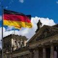 Громада у Німеччині на референдумі виступила проти назв вулиць