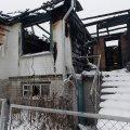 Больной раком житель Житомирщины совершил публичное самоубийство. ФОТО