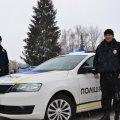 Працівники Управління поліції охорони в Житомирській області звертаються до усіх житомирян