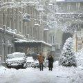 Синоптики сообщают о резком похолодании