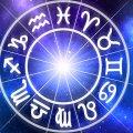Гороскоп на 7 лютого для всіх знаків зодіаку: вдалий день для початку нових звершень