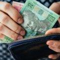 В марте субсидиантам поступят приятные письма от «Укрпочты»