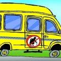 В Житомирі водії маршруток не бажають перевозити пенсіонерів?