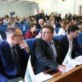"""На поліпшення житомирського табору """"Супутник"""" депутати мільше півмільйона гривень"""