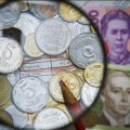 5 головних питань про монетизацію пільг і субсидій