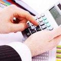 Как житомирянам рассчитать размер будущей пенсии: появился новый сервис