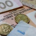 3 этапа проверки субсидий: кто попадает под удар чиновников