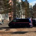 Наче фільм жахів: У РФ 80-річна жінка вбила і розчленувала українця