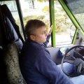 В Житомирі водії маршруту №37 беруть кошти за проїзд навіть з діток з єдиним квитком. ФОТО