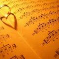 """КЗ """"Палац культури"""" запрошуємо на творчий вечір-концерт романтичної музики"""