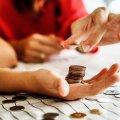 Через заборону зберігати гроші на депозитах громади Житомирщини втратять мільйони?