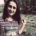Скандал с замерзшей в лесу под Житомиром девушкой получил продолжение. ВИДЕО