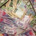 За несплату загрожують великі штрафи: з українців зберуть податки, що потрібно знати