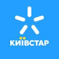 """""""Киевстар"""" предупредил о подорожании услуг"""
