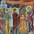 Стрітення Господнє 2019: дата й традиції християнського свята