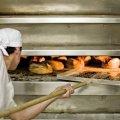 В Украине подорожает хлеб, но новость не в этом
