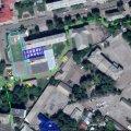 Житомирянам показали, як планують вирішити питання з будівництвом нового корпусу гімназії № 23. ФОТО