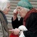 Житомирским пенсионерам обещают дополнительно тысячу, но не всем